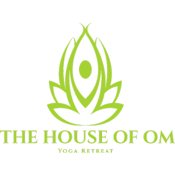 The House of Om